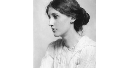A day to celebrate the living legacy of Virginia Woolf